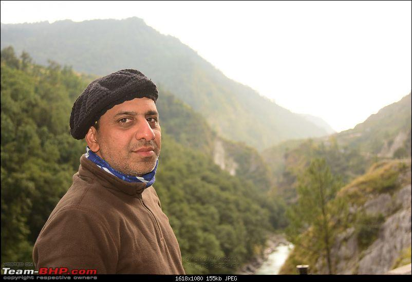 Being a bachelor again - Driving holiday with friends to Uttarkashi, Gangotri & Nelong Valley-a0716_2015102515h57m19dsc_2507.jpg