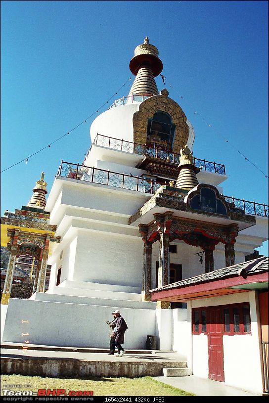 An incredible journey of a lifetime to Bhutan, Kalimpong, Darjeeling and Gangtok!-h-buddhist-temple.jpg