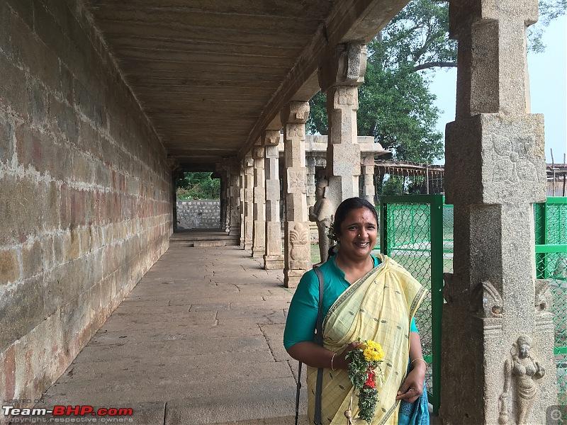 108 Divya Desams:  Vishnu Sthalams Travelogue-img_0429.jpg