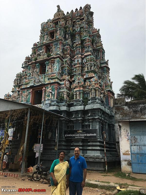 108 Divya Desams:  Vishnu Sthalams Travelogue-img_0503.jpg