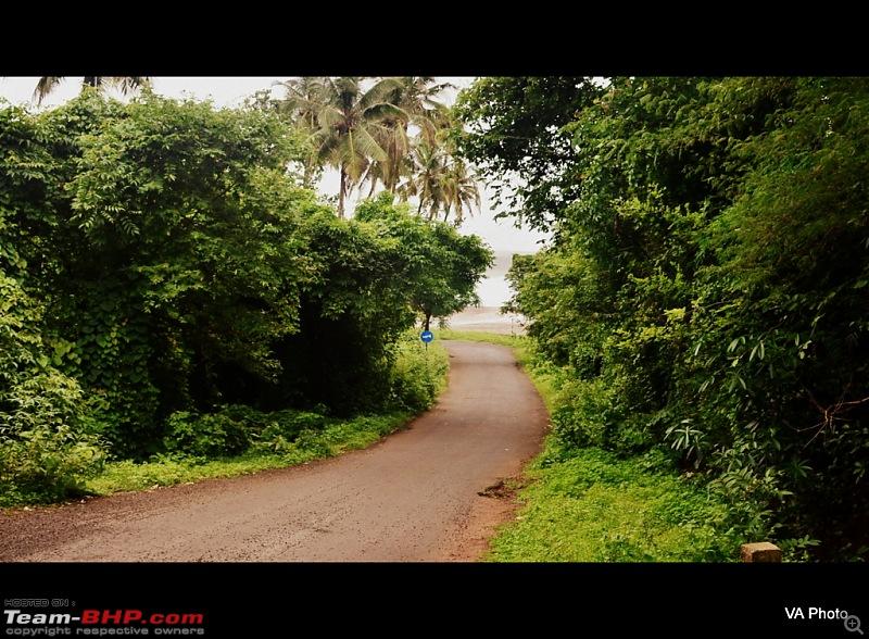 A Monsoon Solo: Kolhapur, Ganpatipule, Ratnagiri & beyond-1dsc_9927.jpg