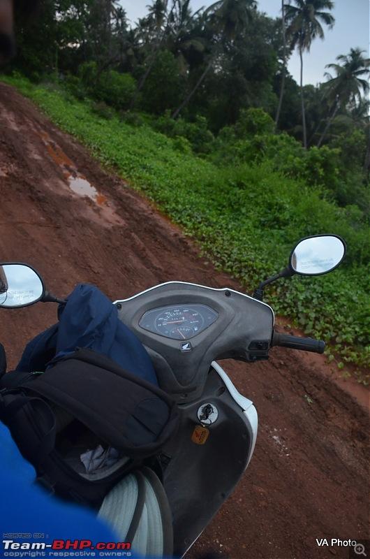 A Monsoon Solo: Kolhapur, Ganpatipule, Ratnagiri & beyond-1dsc_9961.jpg