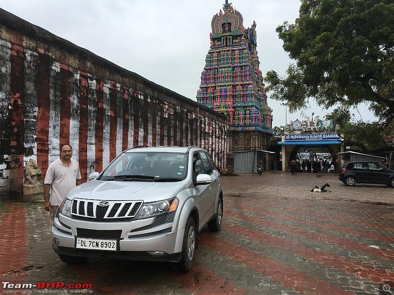 108 Divya Desams:  Vishnu Sthalams Travelogue-img_0558.jpg