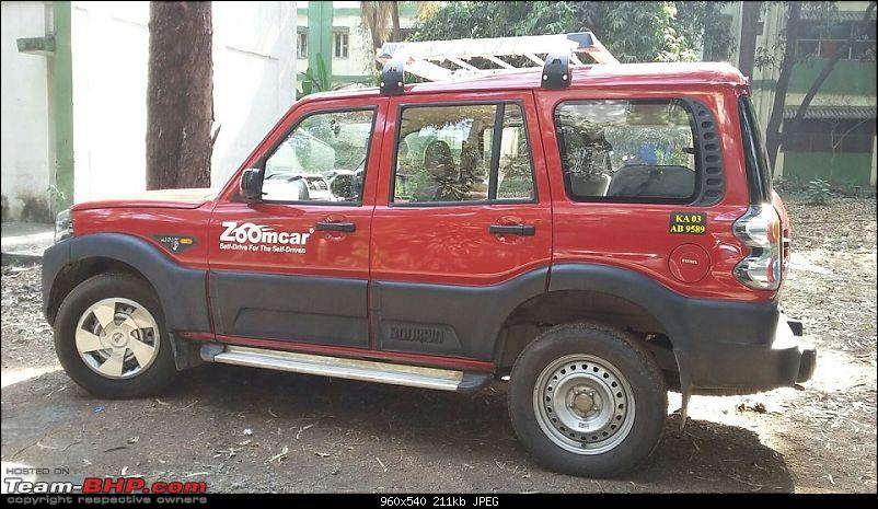 Mumbai to Rajasthan in a Zoomcar Scorpio!-return.jpg