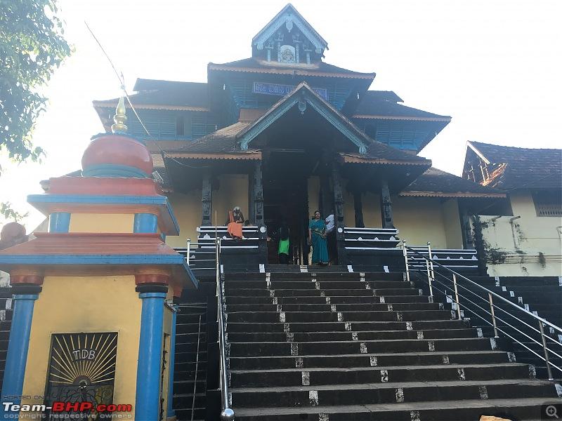 108 Divya Desams:  Vishnu Sthalams Travelogue-img_0715.jpg