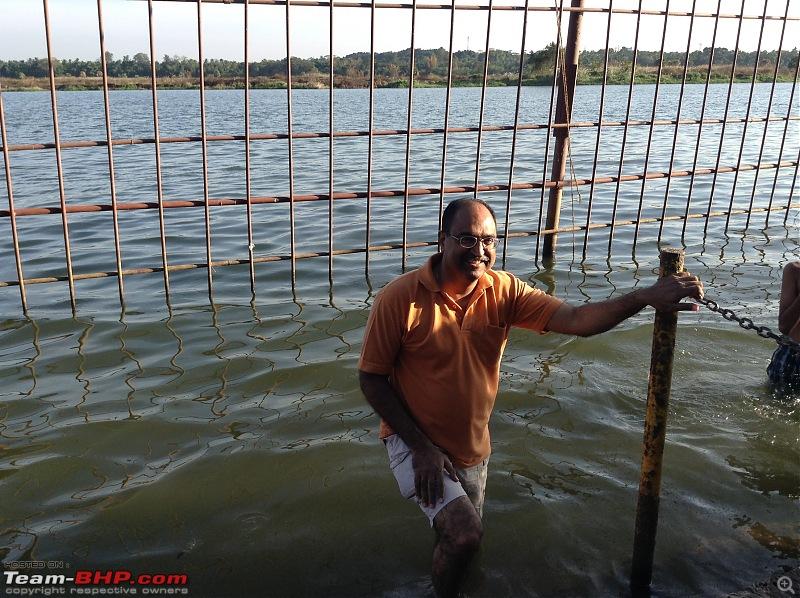 108 Divya Desams:  Vishnu Sthalams Travelogue-img_9031.jpg