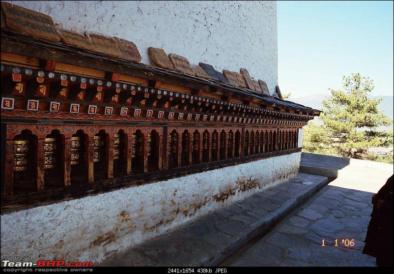 An incredible journey of a lifetime to Bhutan, Kalimpong, Darjeeling and Gangtok!-4-prayer-wheels.jpg