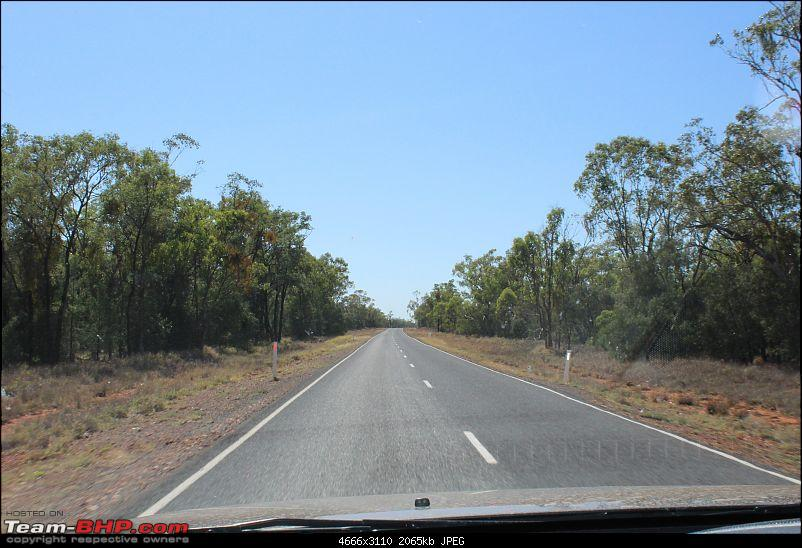 Our venture at exploring the Australian Outback-img_1489.jpg