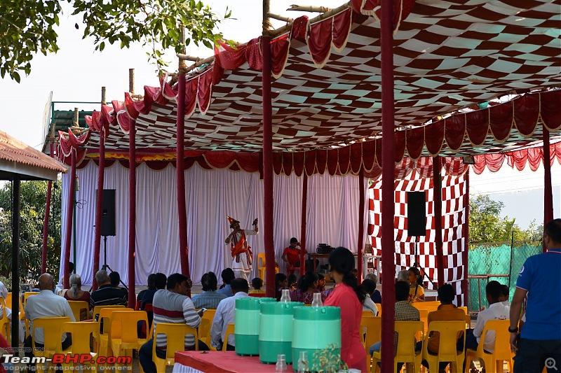 Prathamesh Farms - Great one day picnic destination from Pune-dsc_0955.jpg