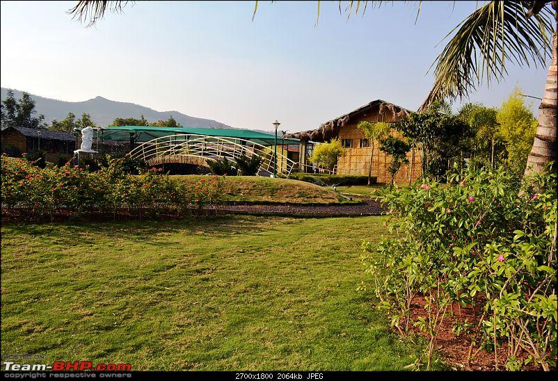 Prathamesh Farms - Great one day picnic destination from Pune-dsc_0971.jpg