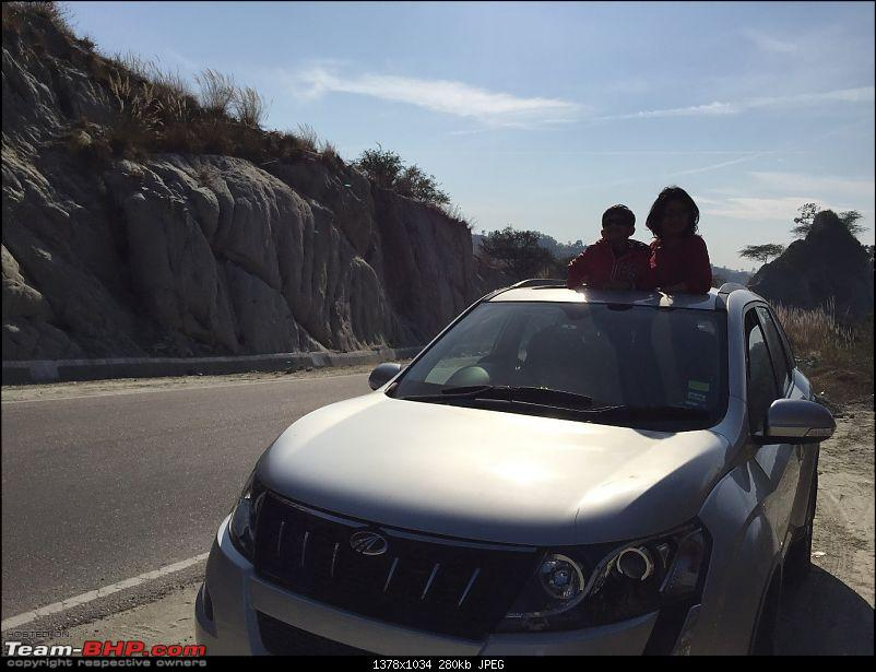 New Year Drive with the XUV5OO: Gurgaon - McLeod Ganj - Manali-7_1.jpg