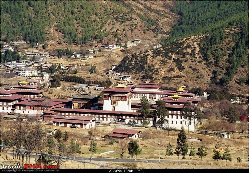 An incredible journey of a lifetime to Bhutan, Kalimpong, Darjeeling and Gangtok!-v-tashichho-dzong.jpg