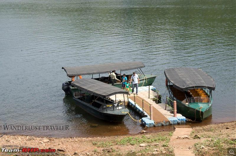 Wanderlust Traveller: River Tern Lodge, Bhadra & Amruthapura Temple (KA)-suh_4463.jpg