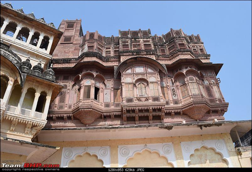 Forts, Palaces, Wildlife and more - 9,500 kms across South, West and North India-dsc_1623-1280x853.jpg