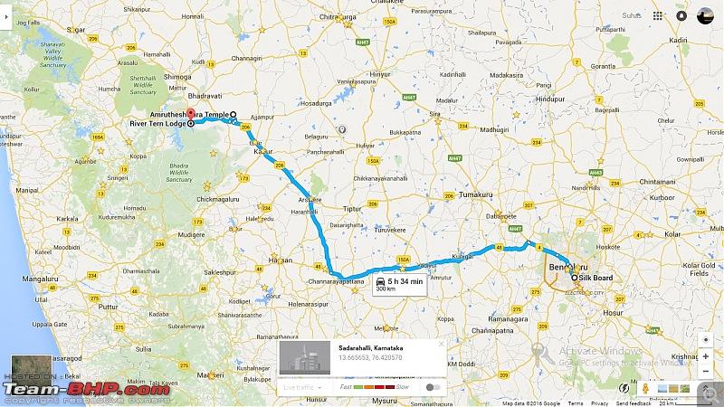 Wanderlust Traveller: River Tern Lodge, Bhadra & Amruthapura Temple (KA)-return.jpg
