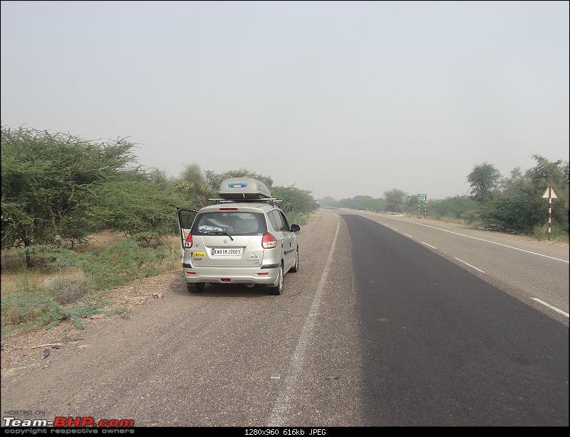 Forts, Palaces, Wildlife and more - 9,500 kms across South, West and North India-dsc_1980-1280x960.jpg