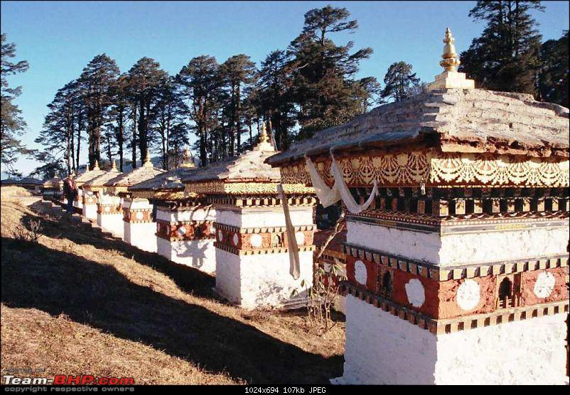 An incredible journey of a lifetime to Bhutan, Kalimpong, Darjeeling and Gangtok!-d-stupas-2.jpg