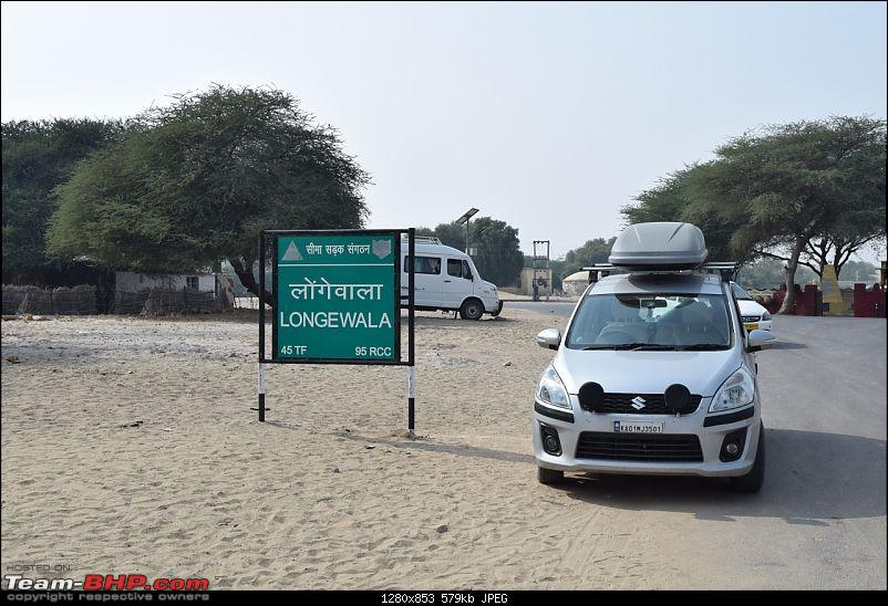 Forts, Palaces, Wildlife and more - 9,500 kms across South, West and North India-dsc_3417-1280x853.jpg