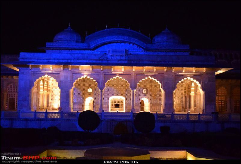 Forts, Palaces, Wildlife and more - 9,500 kms across South, West and North India-dsc_6267-1280x853.jpg