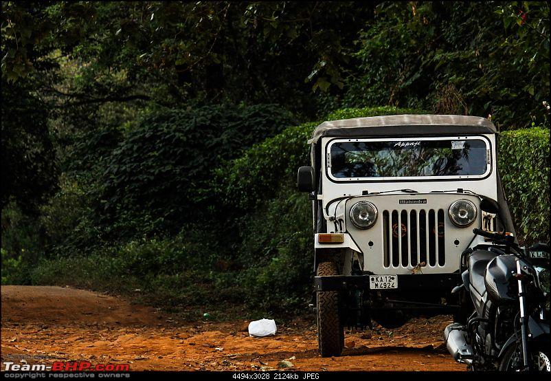 Weekend Getaway: Tadiandamol Trek (Karnataka)-jeep1.jpg