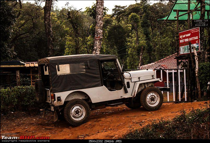 Weekend Getaway: Tadiandamol Trek (Karnataka)-jeep2.jpg