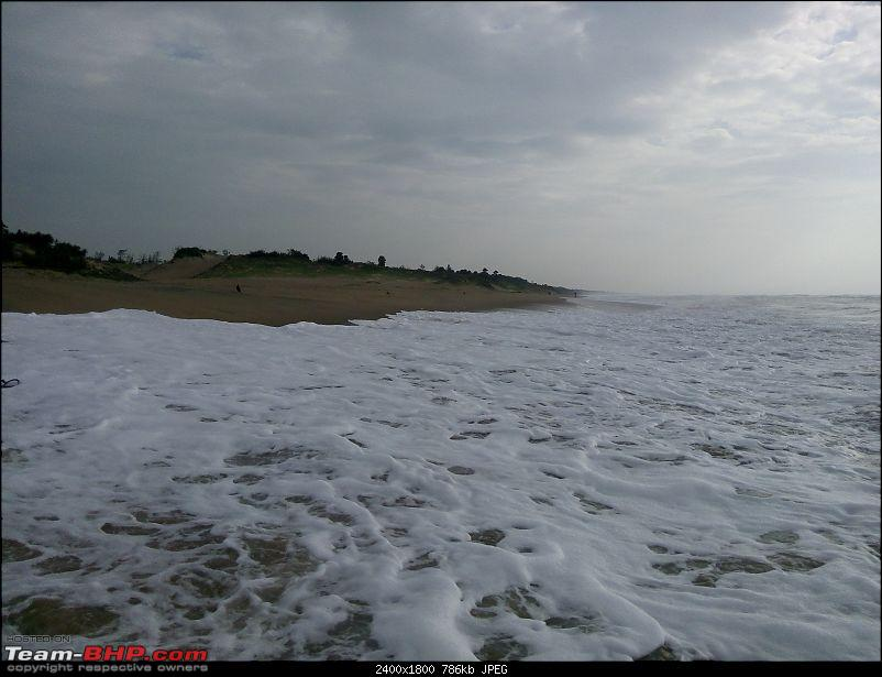 Amazing Upper East Coast Drive: Kolkata - Vizag - Borra Caves - Baruva - Rambha - Bhubaneshwar-v4.01-virgin-beaches-baruva.jpg