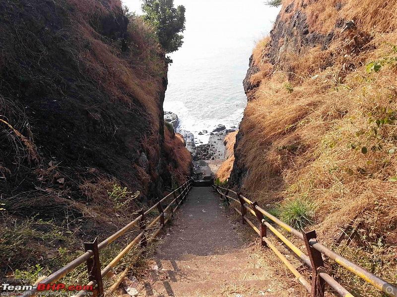 A weekend getaway to Coastal Konkan - Shrivardhan, Harihareshwar and Diveagar-2c.jpg