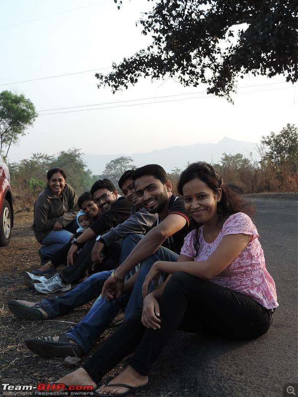 A weekend getaway to Coastal Konkan - Shrivardhan, Harihareshwar and Diveagar-dscn0874.jpg