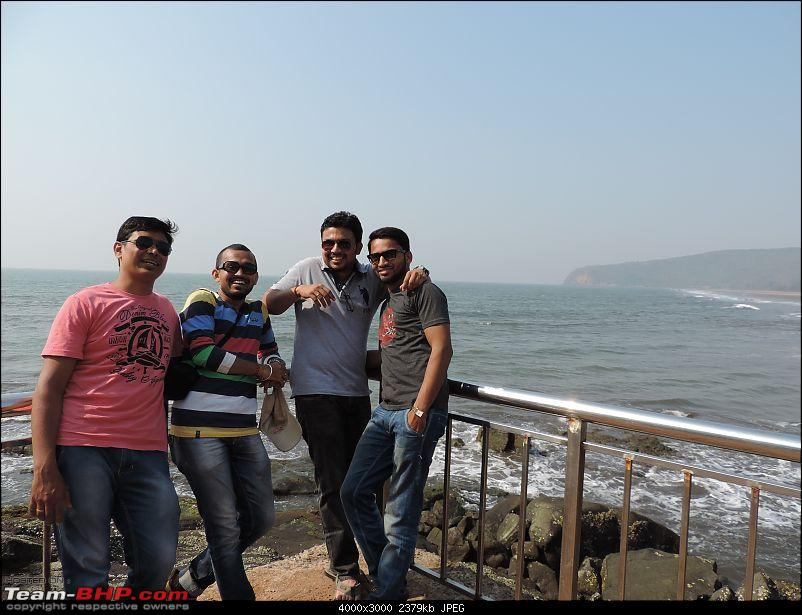 A weekend getaway to Coastal Konkan - Shrivardhan, Harihareshwar and Diveagar-dscn0965.jpg