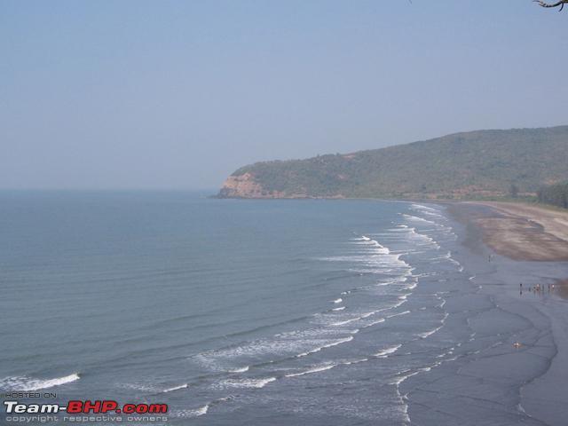 Name:  Harihareshwar1.jpg Views: 3071 Size:  196.2 KB