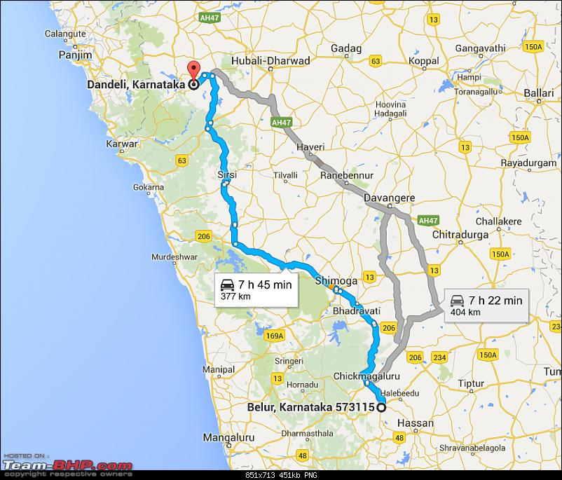 A drive through some of the Wildlife Sanctuaries in the Western Ghats-screen-shot-20160118-2.30.12-pm.png