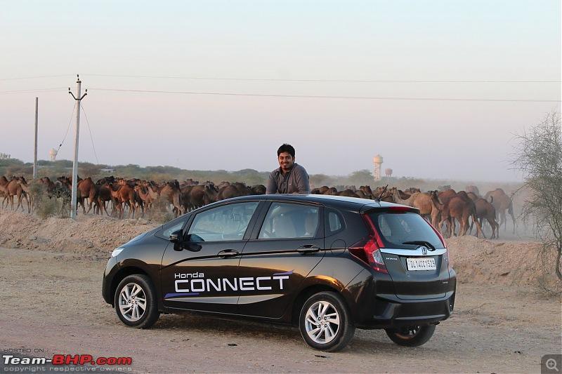 Honda Drive to Discover: To Jodhpur, Jaisalmer, Longewala and Tanot-img_4304.jpg