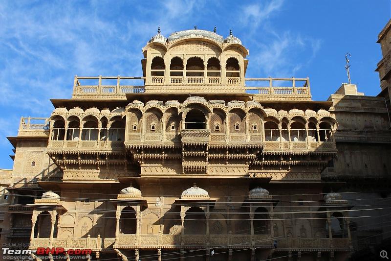 Honda Drive to Discover: To Jodhpur, Jaisalmer, Longewala and Tanot-img_4432.jpg
