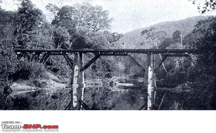 Name:  bridge_karappara_river_muthuvarachal.jpg Views: 6780 Size:  68.8 KB