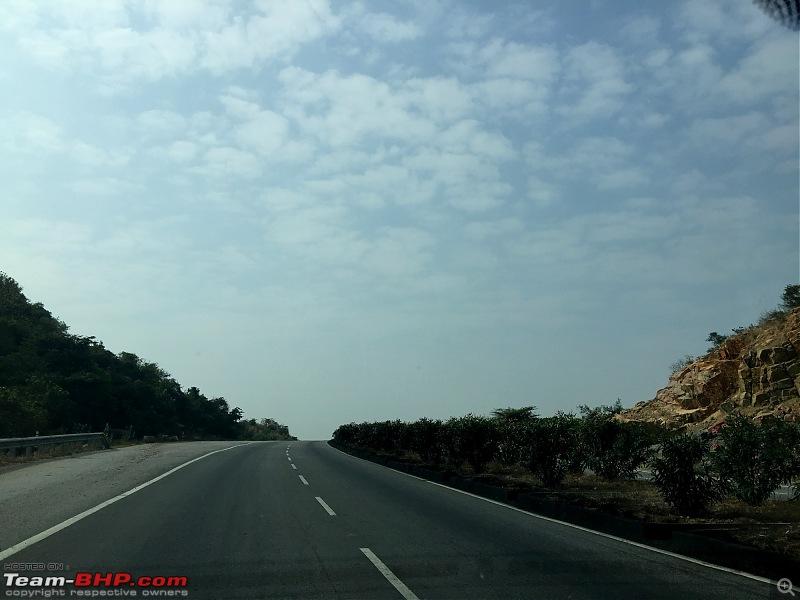 Ford Aspire visits Kerala : Traverses via a wildlife sanctuary, mountains, backwaters and a beach!-img_6304.jpg