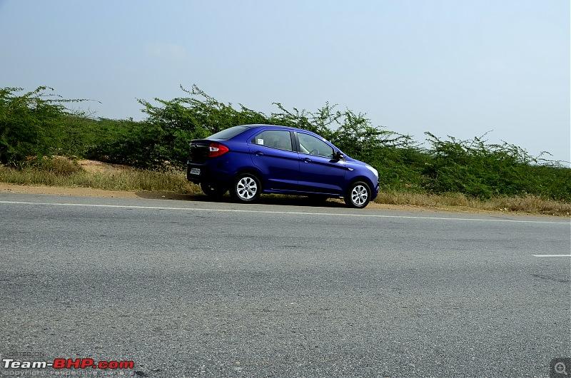 Ford Aspire visits Kerala : Traverses via a wildlife sanctuary, mountains, backwaters and a beach!-_dsc3107.jpg