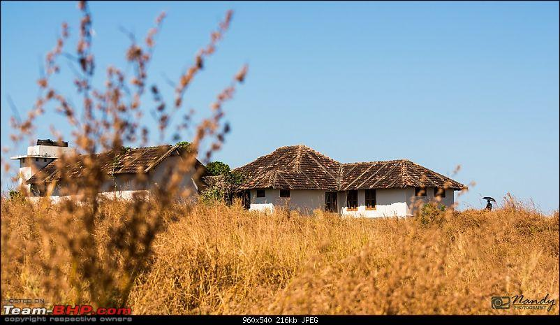 Drive towards a Fort and a Beach – Unplanned New Year trip to Bekal / Kasaragod!-20160101dsc_3341.jpg