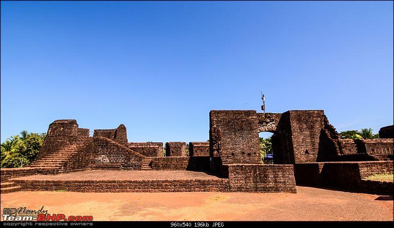 Drive towards a Fort and a Beach – Unplanned New Year trip to Bekal / Kasaragod!-20160102dsc_0008.jpg