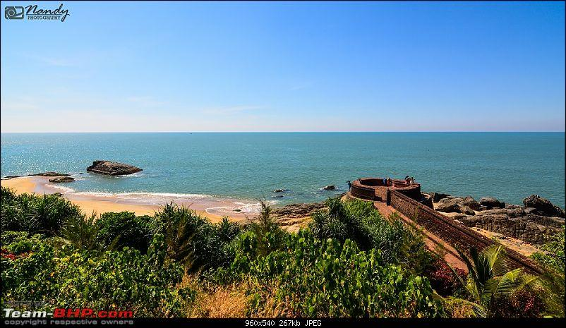Drive towards a Fort and a Beach � Unplanned New Year trip to Bekal / Kasaragod!-20160102dsc_0070.jpg