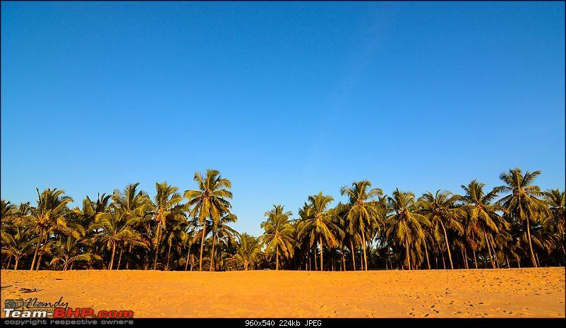 Drive towards a Fort and a Beach – Unplanned New Year trip to Bekal / Kasaragod!-20160102dsc_0109.jpg
