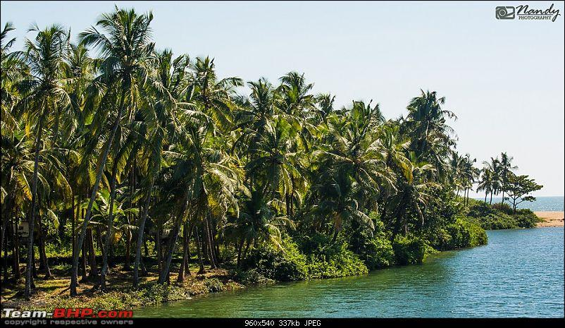 Drive towards a Fort and a Beach � Unplanned New Year trip to Bekal / Kasaragod!-20160102dsc_3444.jpg
