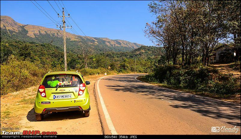Drive towards a Fort and a Beach – Unplanned New Year trip to Bekal / Kasaragod!-20160103dsc_0245.jpg