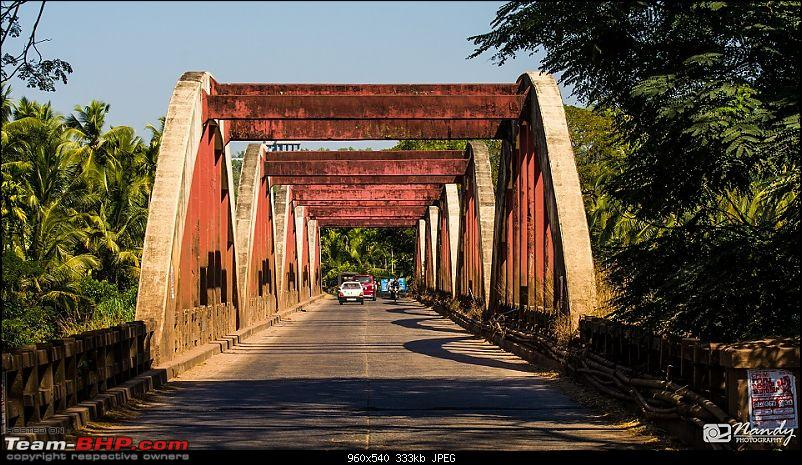 Drive towards a Fort and a Beach – Unplanned New Year trip to Bekal / Kasaragod!-dsc_3580.jpg