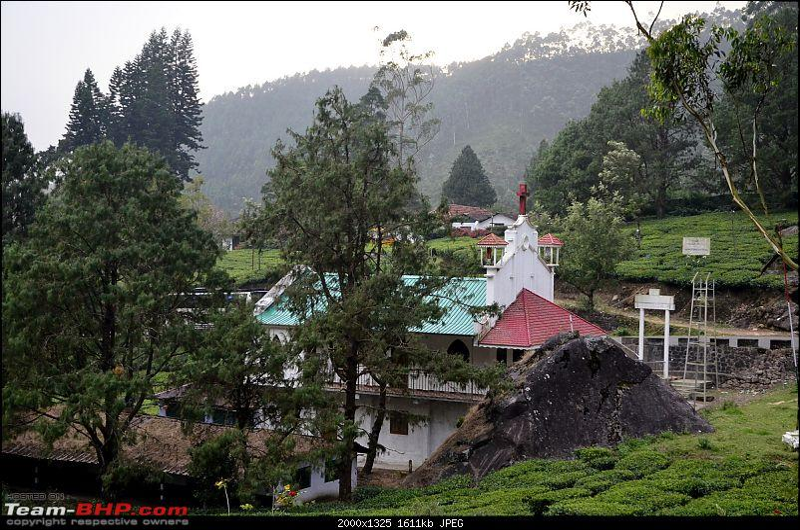 Ford Aspire visits Kerala : Traverses via a wildlife sanctuary, mountains, backwaters and a beach!-_dsc3557.jpg
