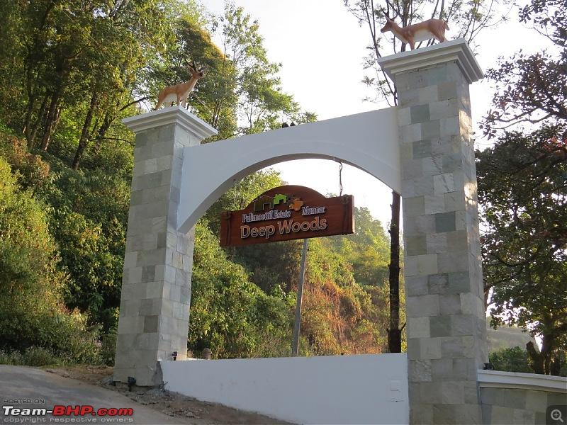 Cochin - Munnar - Kodaikanal-img_2981_a.jpg
