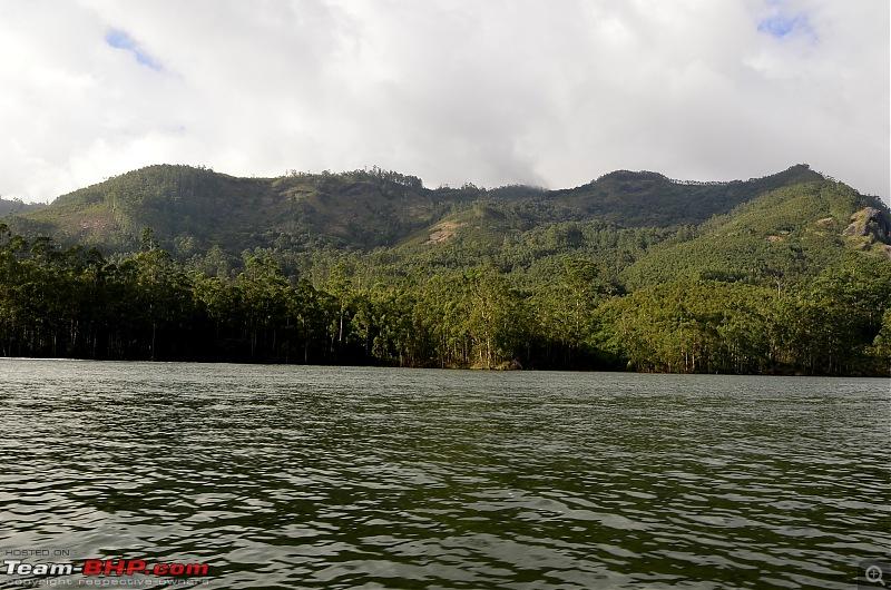 Ford Aspire visits Kerala : Traverses via a wildlife sanctuary, mountains, backwaters and a beach!-_dsc3902.jpg