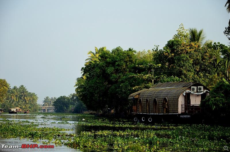 Ford Aspire visits Kerala : Traverses via a wildlife sanctuary, mountains, backwaters and a beach!-_dsc3983.jpg