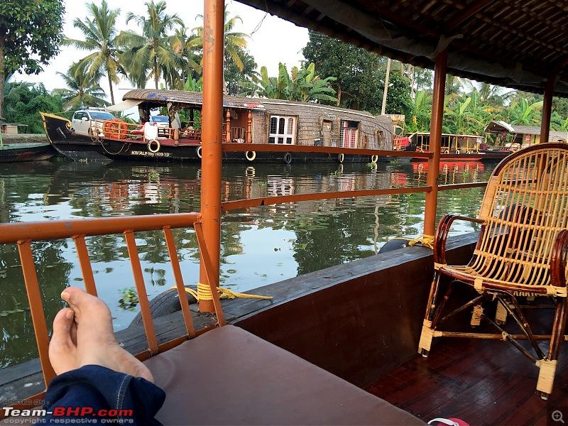 Ford Aspire visits Kerala : Traverses via a wildlife sanctuary, mountains, backwaters and a beach!-img_6808.jpg