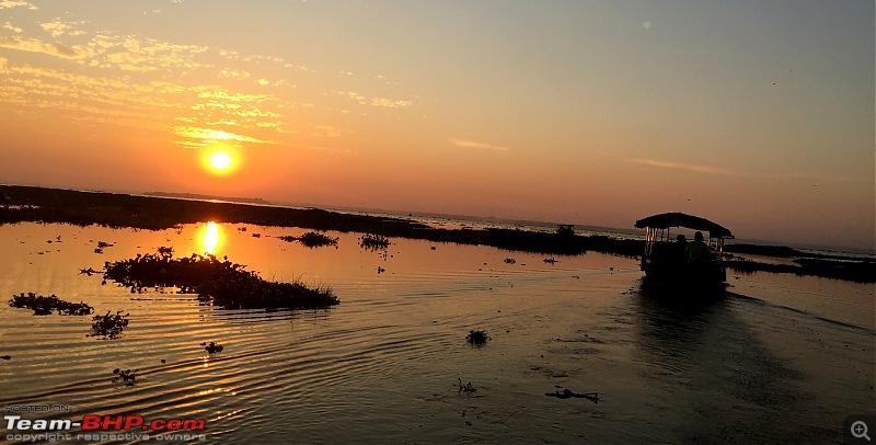 Ford Aspire visits Kerala : Traverses via a wildlife sanctuary, mountains, backwaters and a beach!-img_6914.jpg