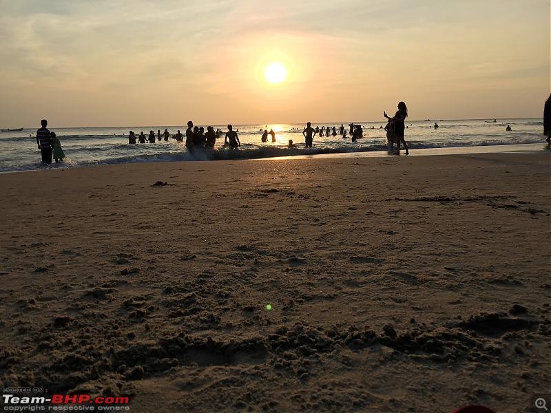 Ford Aspire visits Kerala : Traverses via a wildlife sanctuary, mountains, backwaters and a beach!-img_7004.jpg